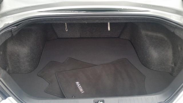 2014 Nissan Maxima 3.5 SV St. George, UT 13