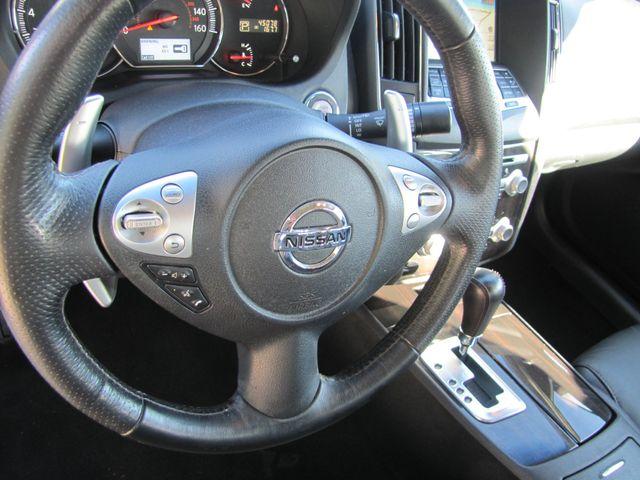 2014 Nissan Maxima 3.5 SV w/Premium Pkg St. Louis, Missouri 7