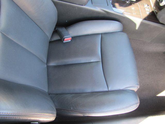 2014 Nissan Maxima 3.5 SV w/Premium Pkg St. Louis, Missouri 9