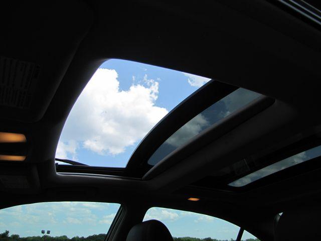 2014 Nissan Maxima 3.5 SV w/Premium Pkg St. Louis, Missouri 10