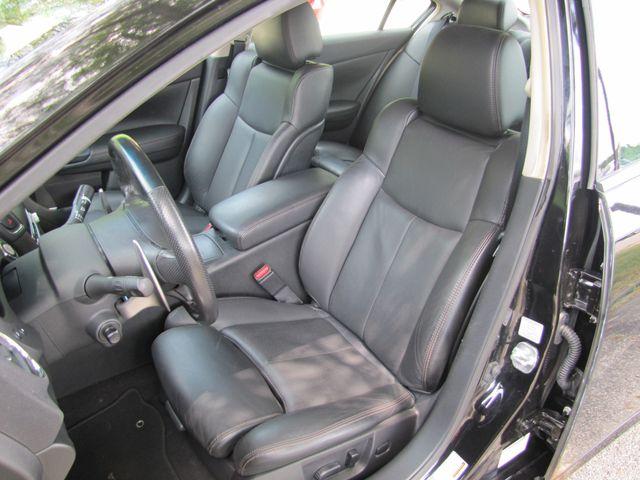 2014 Nissan Maxima 3.5 SV w/Premium Pkg St. Louis, Missouri 19