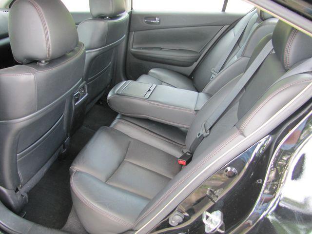 2014 Nissan Maxima 3.5 SV w/Premium Pkg St. Louis, Missouri 20
