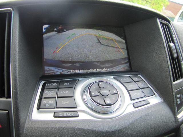 2014 Nissan Maxima 3.5 SV w/Premium Pkg St. Louis, Missouri 16