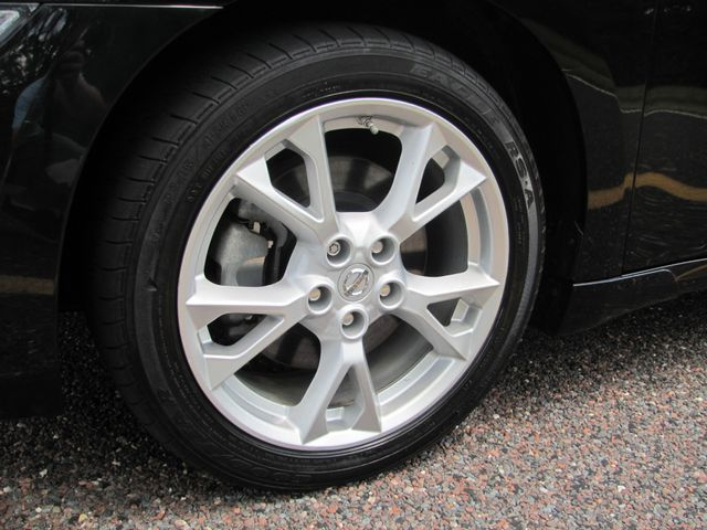 2014 Nissan Maxima 3.5 SV w/Premium Pkg St. Louis, Missouri 12