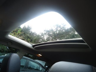 2014 Nissan Maxima SV TECH PKG. NAVIGATION. XENON. CAMERA. HTD SEATS Tampa, Florida 2