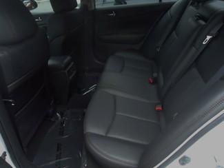 2014 Nissan Maxima SV TECH PKG. NAVIGATION. XENON. CAMERA. HTD SEATS Tampa, Florida 11
