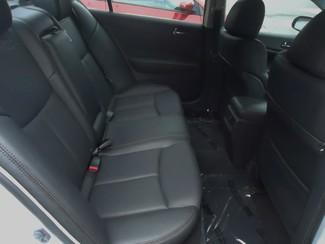 2014 Nissan Maxima SV TECH PKG. NAVIGATION. XENON. CAMERA. HTD SEATS Tampa, Florida 12