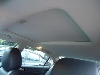 2014 Nissan Maxima SV TECH PKG. NAVIGATION. XENON. CAMERA. HTD SEATS Tampa, Florida 17