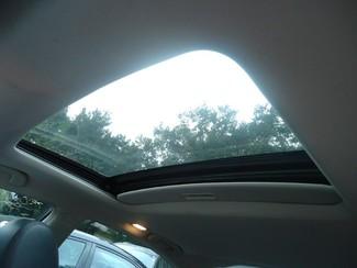 2014 Nissan Maxima SV TECH PKG. NAVIGATION. XENON. CAMERA. HTD SEATS Tampa, Florida 18