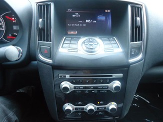 2014 Nissan Maxima SV TECH PKG. NAVIGATION. XENON. CAMERA. HTD SEATS Tampa, Florida 20