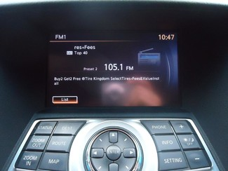 2014 Nissan Maxima SV TECH PKG. NAVIGATION. XENON. CAMERA. HTD SEATS Tampa, Florida 21