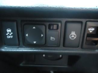 2014 Nissan Maxima SV TECH PKG. NAVIGATION. XENON. CAMERA. HTD SEATS Tampa, Florida 23