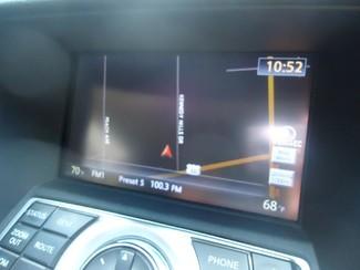 2014 Nissan Maxima SV TECH PKG. NAVIGATION. XENON. CAMERA. HTD SEATS Tampa, Florida 26
