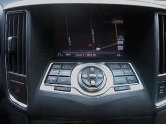 2014 Nissan Maxima SV TECH PKG. NAVIGATION. XENON. CAMERA. HTD SEATS Tampa, Florida 27