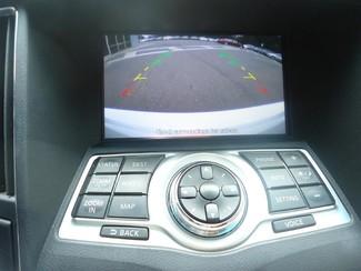 2014 Nissan Maxima SV TECH PKG. NAVIGATION. XENON. CAMERA. HTD SEATS Tampa, Florida 29