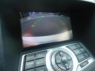 2014 Nissan Maxima SV TECH PKG. NAVIGATION. XENON. CAMERA. HTD SEATS Tampa, Florida 4
