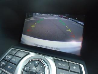 2014 Nissan Maxima SV TECH PKG. NAVIGATION. XENON. CAMERA. HTD SEATS Tampa, Florida 31