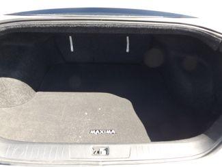 2014 Nissan Maxima 3.5 SV Warsaw, Missouri 13