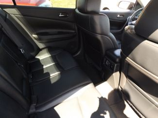 2014 Nissan Maxima 3.5 SV Warsaw, Missouri 15