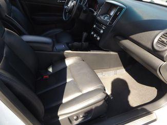 2014 Nissan Maxima 3.5 SV Warsaw, Missouri 16