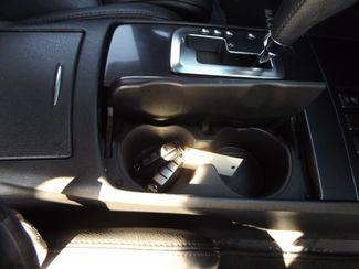 2014 Nissan Maxima 3.5 SV Warsaw, Missouri 18