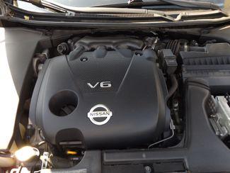 2014 Nissan Maxima 3.5 SV Warsaw, Missouri 20