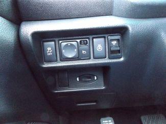 2014 Nissan Maxima 3.5 SV Warsaw, Missouri 26