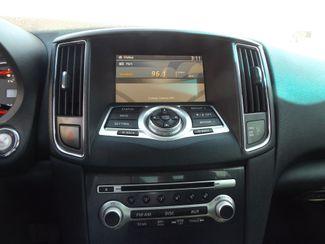 2014 Nissan Maxima 3.5 SV Warsaw, Missouri 27