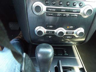 2014 Nissan Maxima 3.5 SV Warsaw, Missouri 28