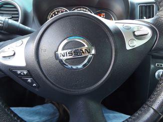 2014 Nissan Maxima 3.5 SV Warsaw, Missouri 30