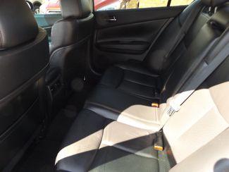 2014 Nissan Maxima 3.5 SV Warsaw, Missouri 6