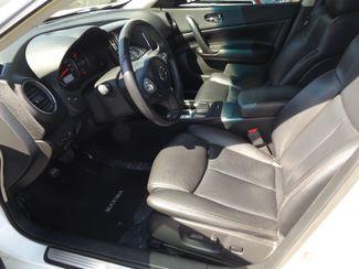 2014 Nissan Maxima 3.5 SV Warsaw, Missouri 7