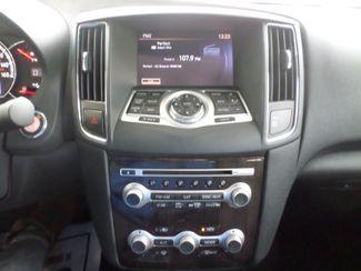 2014 Nissan Maxima 35 SV wPremium Pkg  city CT  Apple Auto Wholesales  in WATERBURY, CT