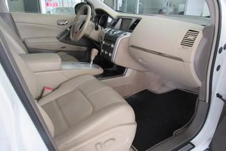 2014 Nissan Murano SL Chicago, Illinois 15