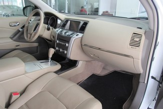 2014 Nissan Murano SL Chicago, Illinois 16