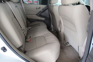 2014 Nissan Murano SL Chicago, Illinois 18