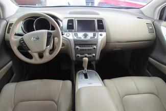 2014 Nissan Murano SL Chicago, Illinois 22