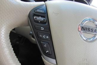 2014 Nissan Murano SL Chicago, Illinois 34