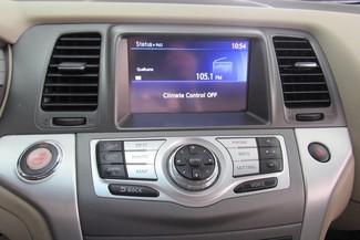 2014 Nissan Murano SL Chicago, Illinois 43