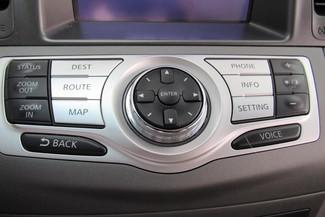2014 Nissan Murano SL Chicago, Illinois 44