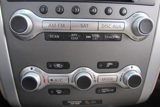 2014 Nissan Murano SL Chicago, Illinois 45