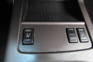 2014 Nissan Murano SL Chicago, Illinois 48