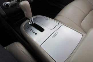 2014 Nissan Murano SL Chicago, Illinois 51