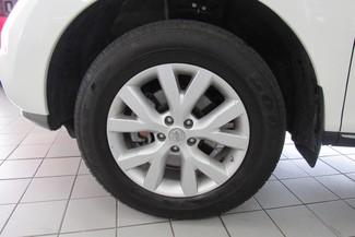 2014 Nissan Murano SL Chicago, Illinois 55