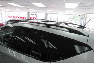 2014 Nissan Murano SL Chicago, Illinois 9