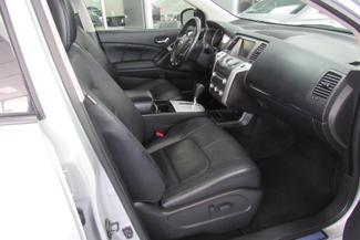 2014 Nissan Murano SL Chicago, Illinois 10