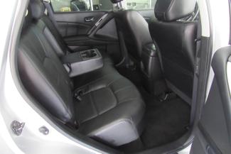 2014 Nissan Murano SL Chicago, Illinois 11