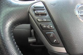 2014 Nissan Murano SL Chicago, Illinois 17