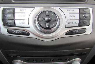 2014 Nissan Murano SL Chicago, Illinois 23