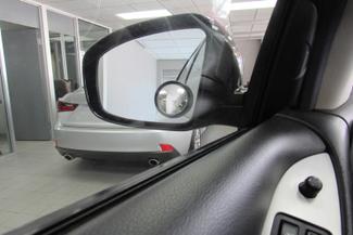 2014 Nissan Murano SL Chicago, Illinois 24